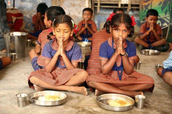 600---Breakfast-for-schoolchildren
