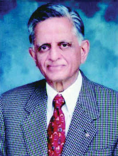 600---PRID-Sudarshan-Agarwal