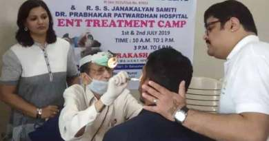 478---An-ENT-camp-at-Panvel-offers-non-surgical-solutions