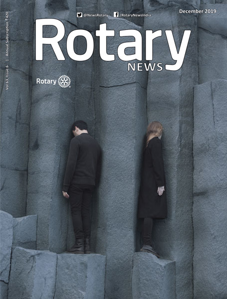 Rotary-News-December-2019-Cover