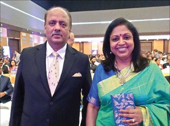 RIPN Mehta and Rashi.