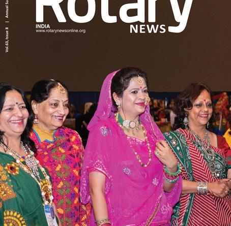 Rotary-News-February-2020_HR-1