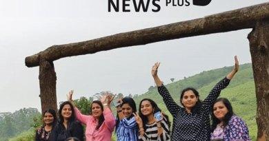 Rotary-News-Plus_January-2020--1