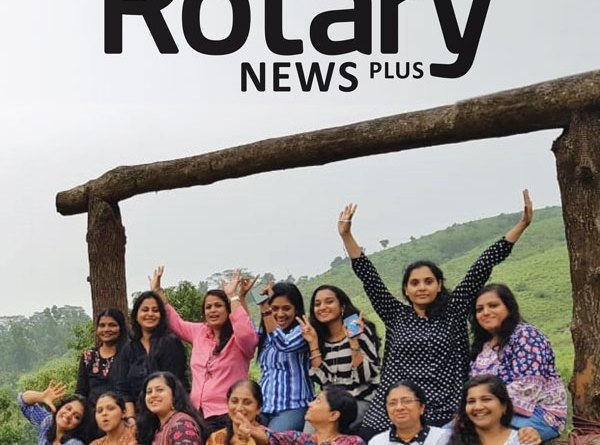Rotary-News-Plus_January-2020--1