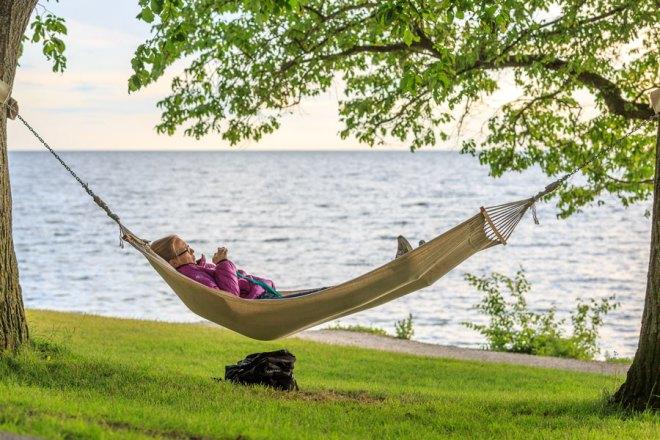 Health-relaxing-6