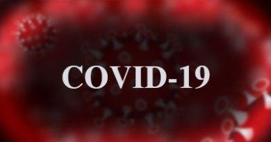 covid-19_3