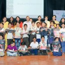 Udaan helps Vadodara students fly high