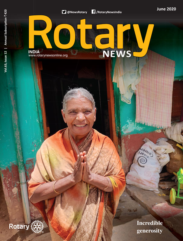 Rotary-news-Cover-june-2020