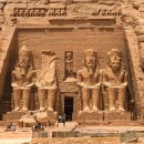 Egypt… an awe-inspiring civilisation