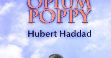 Opium-Poppy2