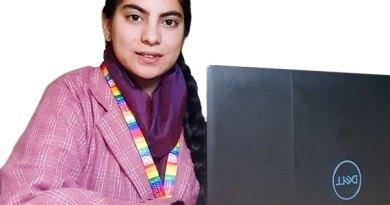 Rtr Jaya Sagar