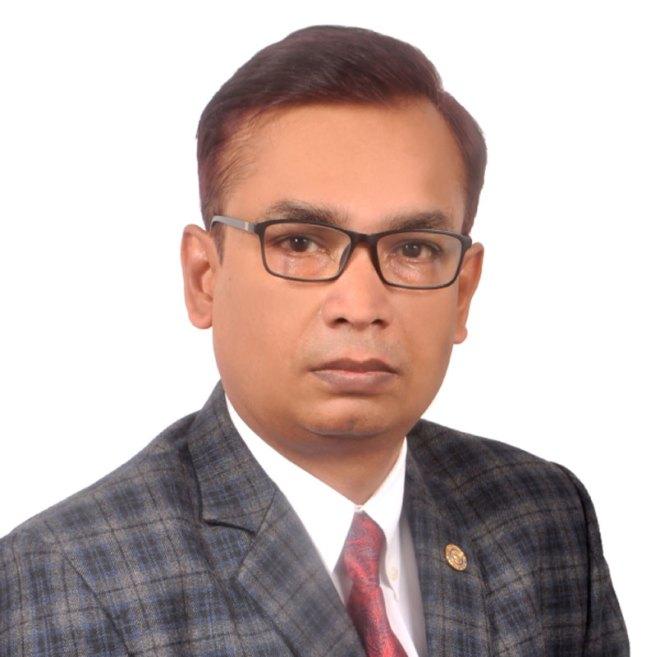 Subhasish Chatterjee Software development, RC Siliguri, RID 3240