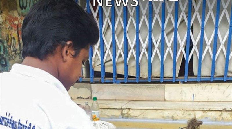 Rotary-News-Plus-November-2020