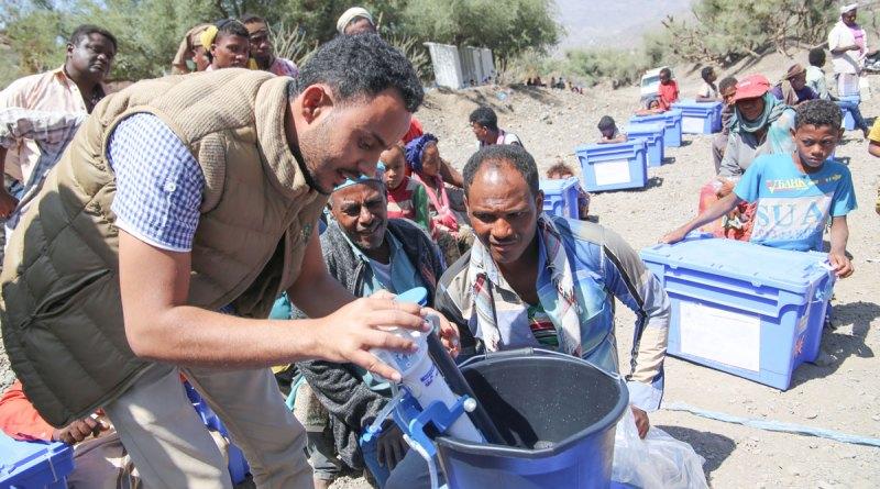 Yemen-3a