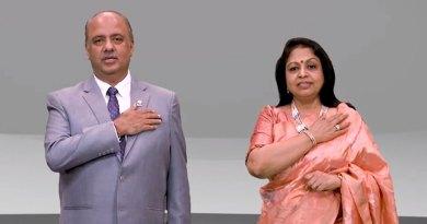 Shekhar-and-Rashi_3