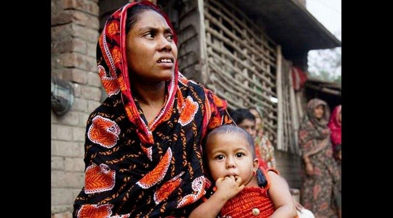 Celebrating 10 years of polio-free India