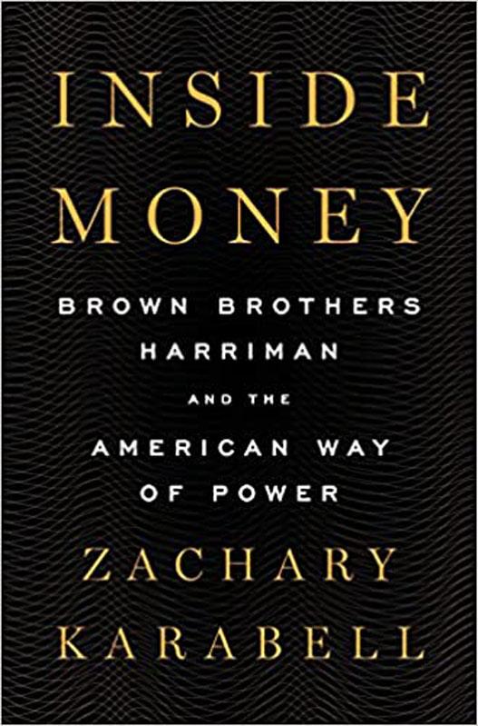 Inside-money