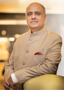 Shekhar-Mehta_1