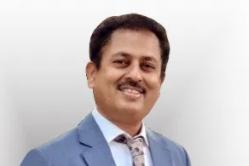 Mahesh-Kotbagi_FI