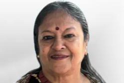 Rasheeda-Bhagat_FI