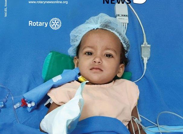Rotary-News-October-2021_HR-1
