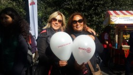 Rotary Day Istanbul