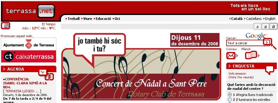 banner-concert-terrassanet1