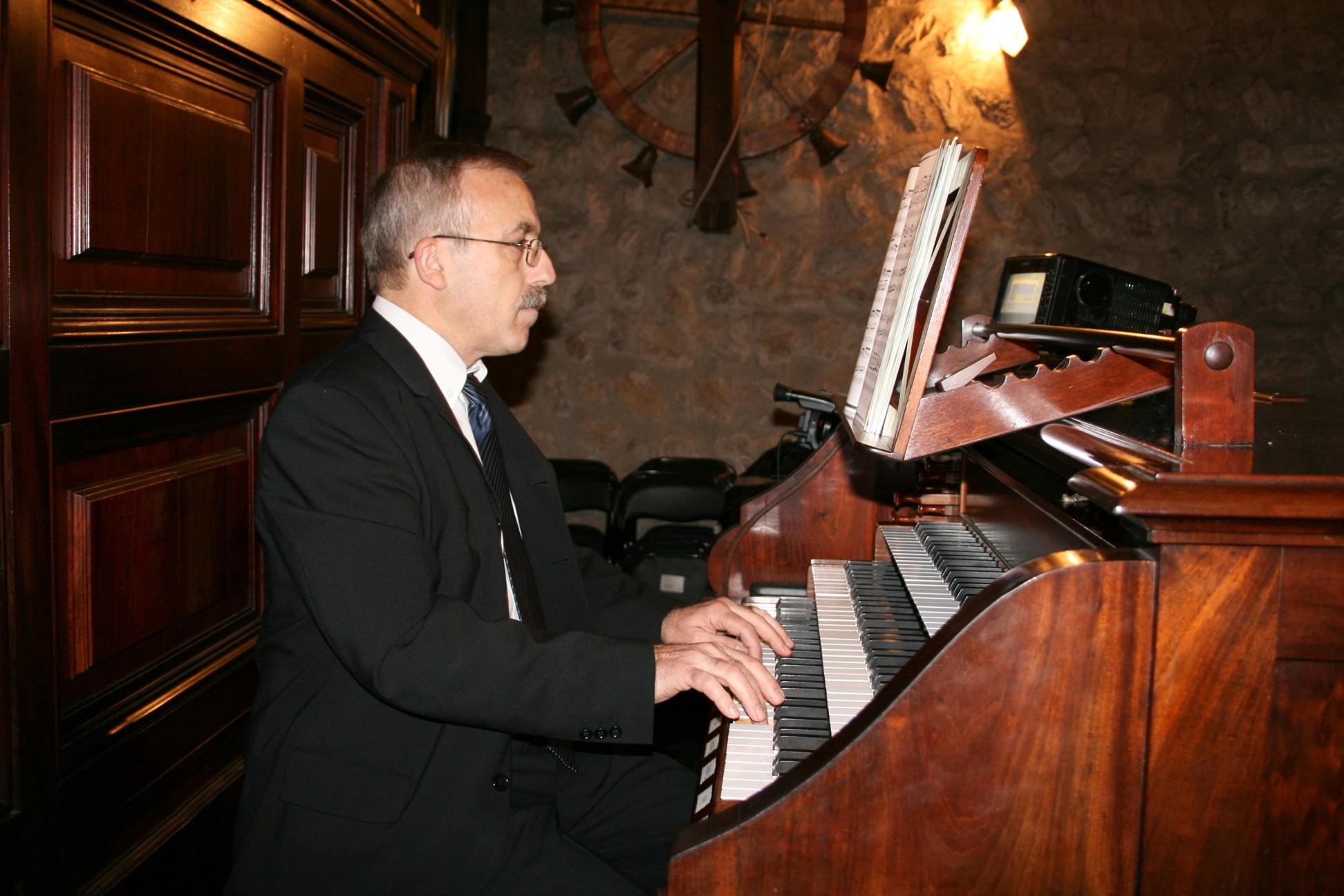 concertnadal1