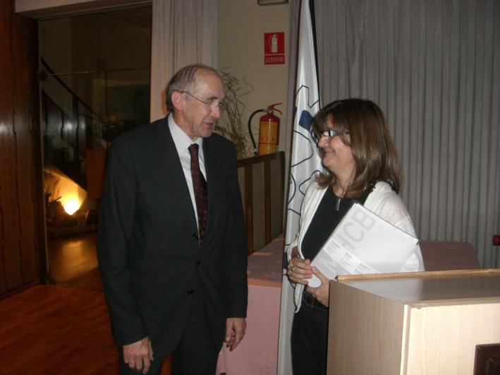 anna castellano2