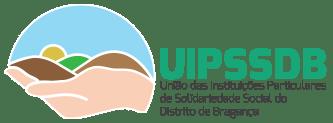 UDIPSS - Bragança