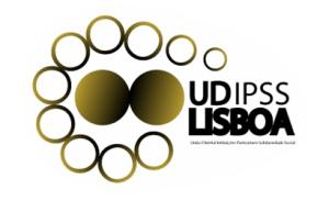 UDIPSS Lisboa