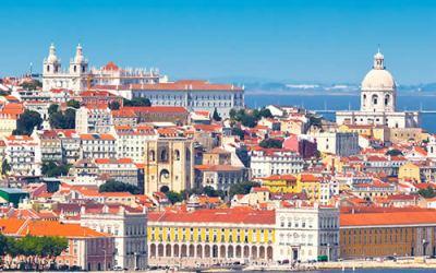 UDIPSS – Lisboa