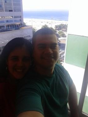 copacabana_ (2)