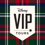 Vip Tour Disney O Passeio Mais Exclusivo Da Terra Da Magia