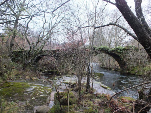 Ponte dos Cabalos 1