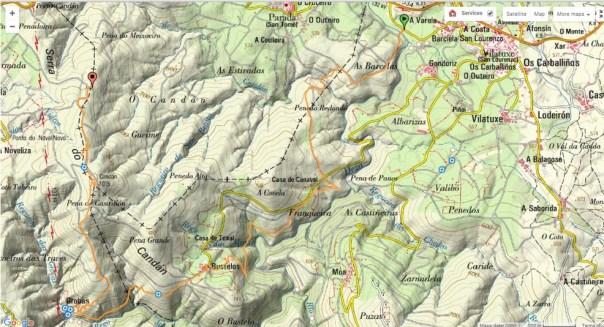 mapa-roteiro-do-candan