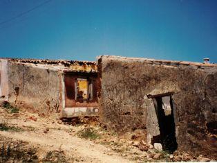 aldeia-da-pedralva-21