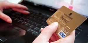 arnaques web carte bancaire