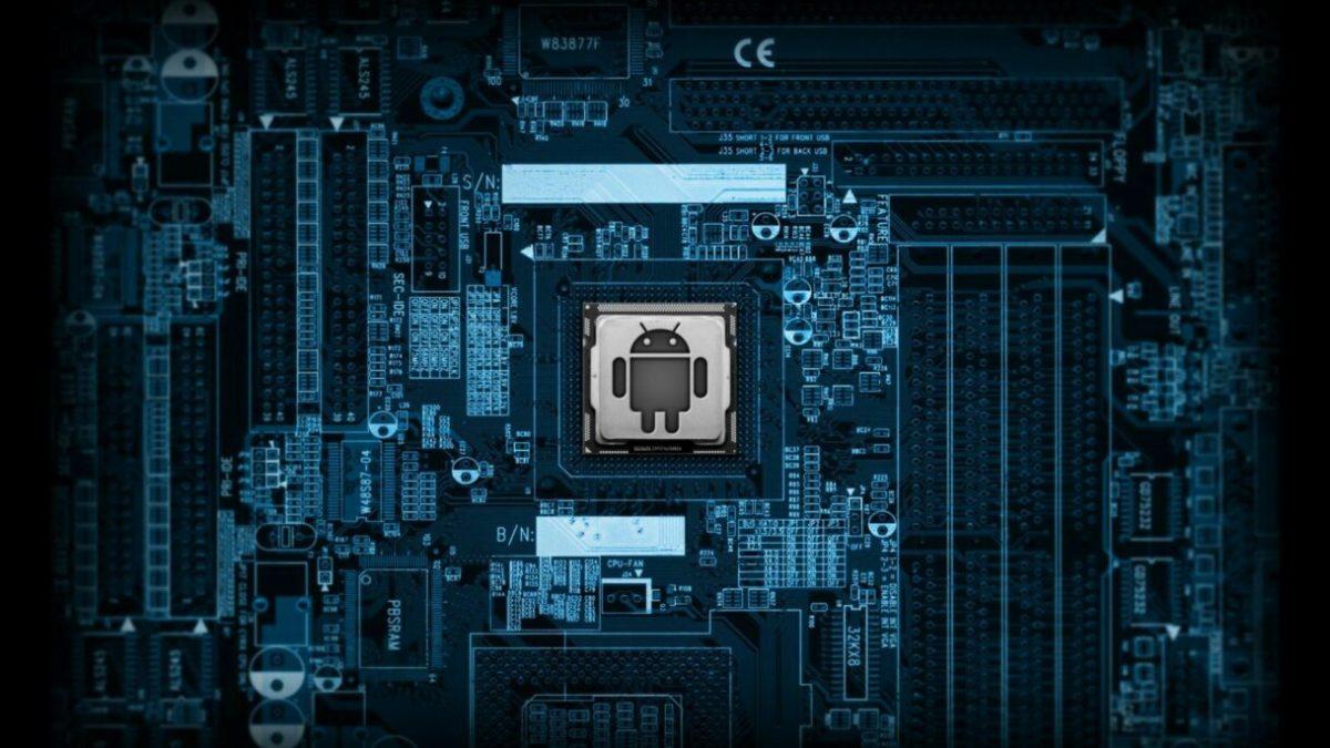 Android 8.0 : Le best of des nouveautés les plus attendues