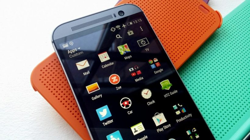 wallpaper smartphone pas cher