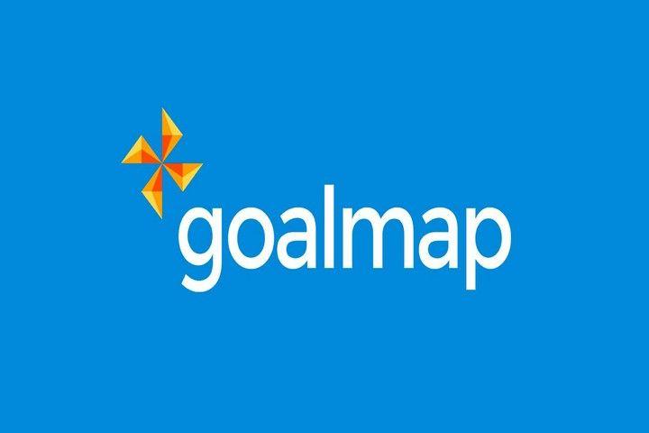 Appli Goal Map