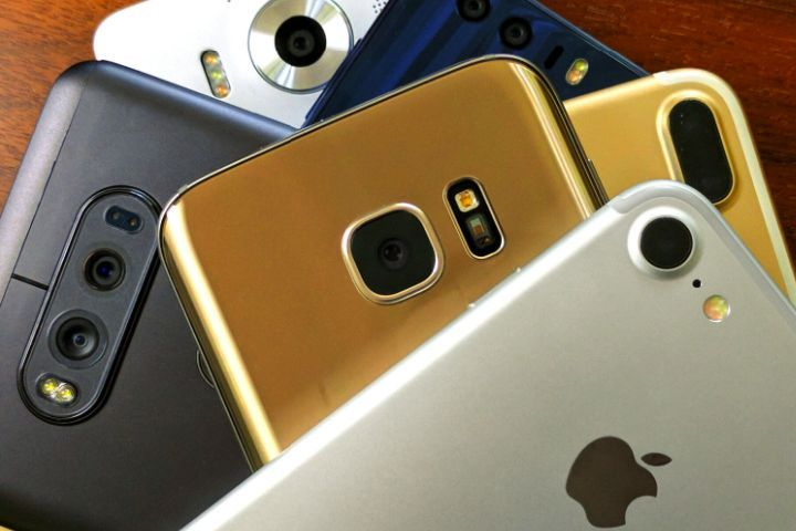iphone8 galaxyS8 S8 PLUS surpise vogue