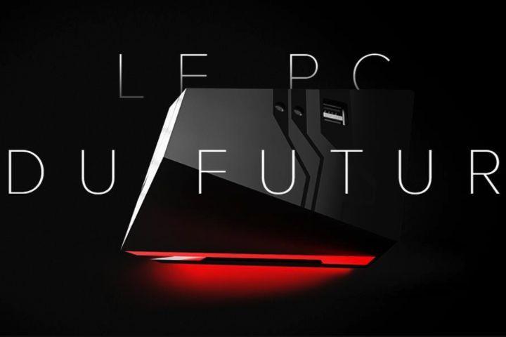 Shadow annonce-t'il la fin des ordinateurs gamers ?