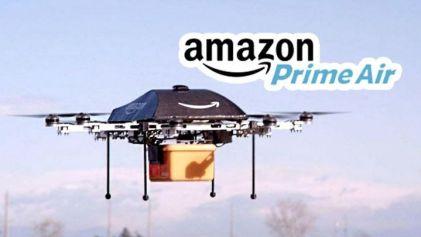 amazon prim air service livraison automatiques