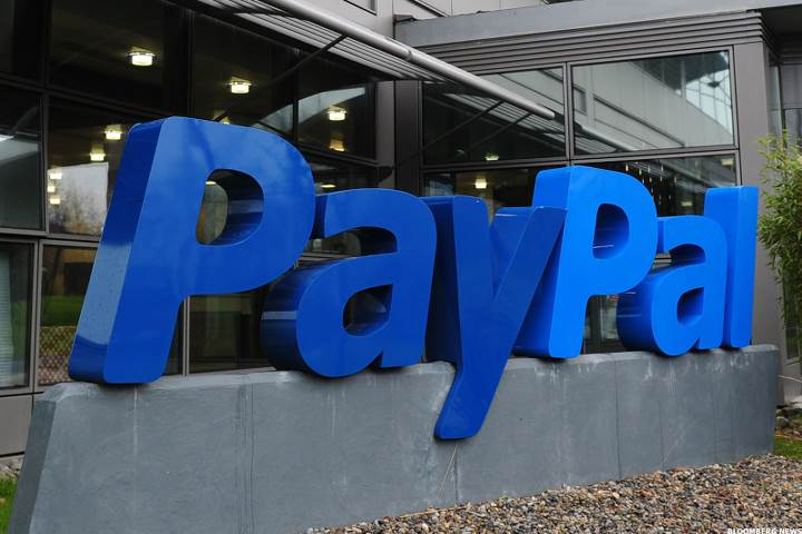 YouTube : des placements de produits PayPal ratés