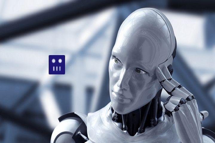 Les robots vont-ils prendre nos métiers ? Ce site nous répond