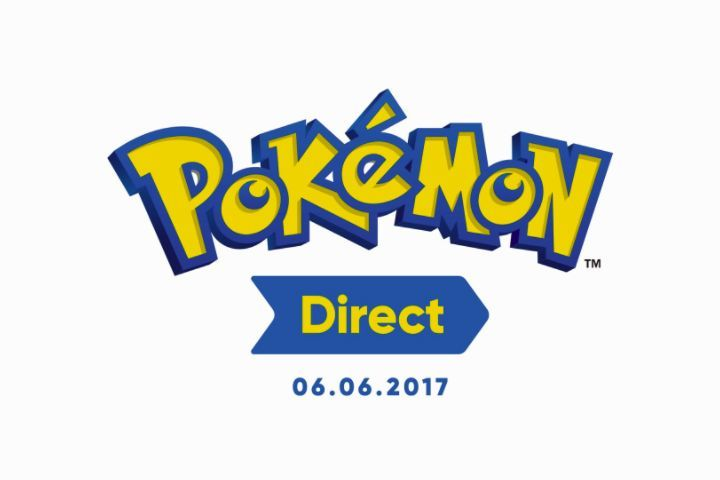 pokemon direct jeux video
