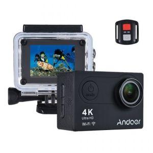 Andoer AN6000