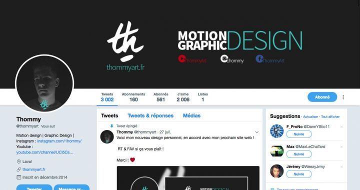 twitter thommy art thomas brunet motion designer