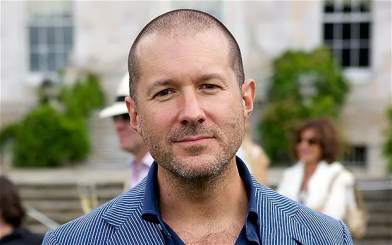iPhone X Apple smartphones jony ive